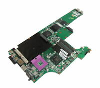 Lenovo 63Y2098 ThinkPad SL510 Laptop Motherboard