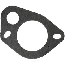 Gates 33633 Engine Coolant Thermostat Housing Gasket for C0DE 8255 A C2OZ hr