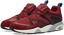 NEW Men's Sneakers PUMA BLAZE OF GLORY CASUAL Running Shoes - Size 9.5