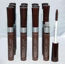 12 x Collection Colour Lash Mascara | Brown | RRP £60 | Wholesale