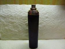 Hugo Boss Nuit Intense Eau De Parfum Spray For Women 2.5 FL OZS 80% Full Nice