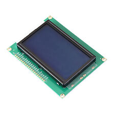 Modulo display LCD 2004 20x4 Arduino LCD stampa 3D 3D printing