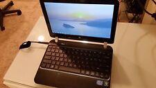 HP DM1-4054NR Pavilion Entertainment Netbook Near MINT condition