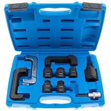 Injektoren Auszieher Satz CDI Einspritzdüsen Abzieher Werkzeug Set ausbauen neu