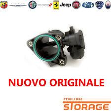 FIAT SCUDO C8 JUMPY 807 EXPERT 2.0 HDi CORPO FARFALLATO NUOVO 345E6 9659041880