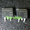 5 PCS RJP30H2A TO-263 RJP30H2 Silicon N Channel IGBT High speed power switching