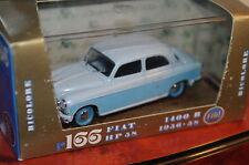 1/43 1956-58 FIAT 1400 B NEW BRUMM