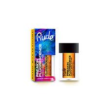 RUDE? Freakin Fluorescence Face & Body Glitter - Insomniac