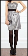 """BNWT """" Coast """" Size 14 Pippa Dress Bandeau Cruise Wedding Party next day deliver"""