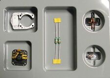 Märklin 1x Hochleistungsmotor- Nachrüst- Set aus 60760 / 60901 wie 60941 NEU