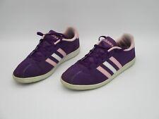 adidas Damen Schuhe Gr.38     Nr.R-056