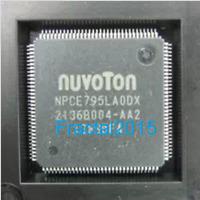 2 Stücke SE1059LMHL-NT Samsung QFP128 et