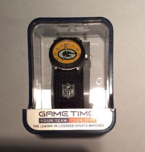 Green bay packers Ladies/youth Watch Show Your Packers Pride(item27)