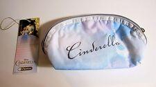 LeSportsac Medium Dome Cosmetic Bag - Cinderella It Was Like A Dream Print - NWT