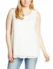 New Look Lace Plus Size Tops & Shirts for Women