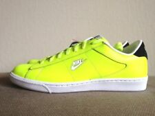 cheap for discount c0254 fd2a2 Nike Tennis Classic Athletic Shoes for Men for sale   eBay