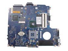 NEW Dell Vostro 1520 Motherboard LA-4596P 3CHGX