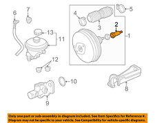 PORSCHE OEM 05-12 Boxster-Connector 99635592701