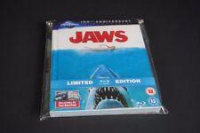 100x Wraps Schutzhüllen Mediabook / Digibook Blu-Ray 40Micron