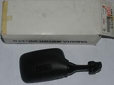 rétroviseur droit d'origine Yamaha FZR 1000 94/95 YZF 600 95/2007 YZF 750 95/96