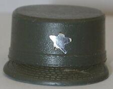 Vintage GI Joe Green Army Hat HASBRO GI0703