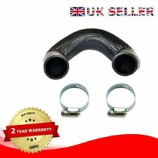 Renault Trafic Mk1 2001-14 New Top Quality Turbo Charger Intercooler Pipe Hose