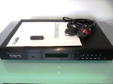 BRYSTON BDP-1 Digital Player / Music Client ~ Boxed ~ RRP £2,350