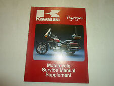 1979 1981 honda fl250 odyssey service repair manual original fsm pdf