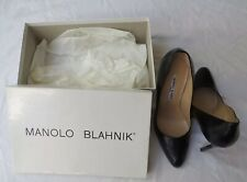 Manolo Blahnik -  Women's Shoes