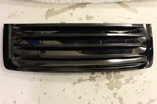 99 00 01 02 03 04 PORSCHE 911 996 REAR LID SPOILER ENGINE HOOD TRUNK