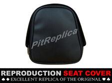 HONDA VF1100C VF1100 C MAGNA V65 1983 1984 1985 1986 SEAT BACKREST BAG [HOST]