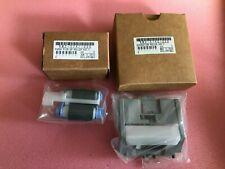 HP LASERJET M506 M527 MFP TRAY 2 ROLLER & SEP PAD RM2-5741 RM2-5745 F2A68-67913