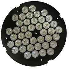 Chauvet 15 deg. Lens Plate Kit for SlimPAR Pro RGBA Narrow Spot 15° BNIB