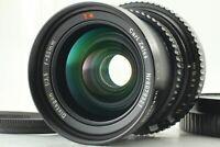 【Near Mint+++】 Hasselblad Carl Zeiss Distagon T* C 60mm f/3.5 Black Lens Japan