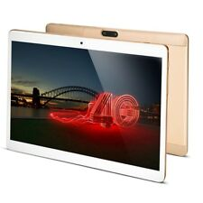"Onda V10 4G Tablet PC 10.1"" Android 7.0 IPS MTK Octa Core 1.3GHz 2G+32GB 6000mAh"