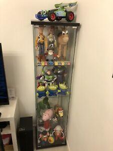 Bundle Toy Story