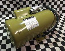 Iwaki Magnet Gear Pump MDG-M15S3A100, MDGM15S3A100, RACK L #L23, Shipsameday