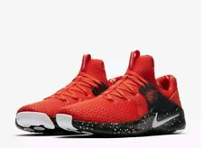 dca3ae394e6ff Nike Men s Free TR 8 Oregon State Athletic Snickers Running Training Size  10.5