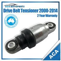 for Nissan Patrol Drive Belt Tensioner GU Y61 ZD30DDT 3.0L Turbo Diesel 00-14