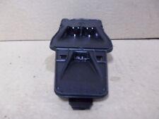 Genuine Ford B Max anticolisión sensor 2012 2013 - 2017 AV1T-14F449-AC