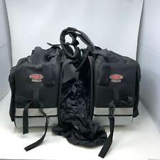 Cortech Series Tourmaster Bag Saddlebags Saddle Bags Side Luggage