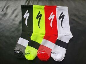 Specialized Cycling Socks