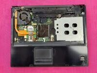 HP Compaq nx6125 Motherboard AMD Turion 64 Mobile ML-28  1600MHz 512mb RAM