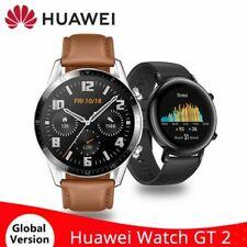HUAWEI smart Watch GT 2 46mm/42mm Smart Watch Blood Oxygen 5ATM Waterproof