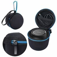 Travel EVA Hard Carry Case Bag Cover For Anker SoundCore Mini Bluetooth Speaker