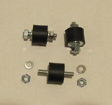 Wurlitzer Jukebox Speaker Mounts 700 750 780 800 850 1015 1080 1100 - USA Made!