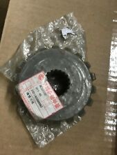 KIOTI TRACTOR BEVEL GEAR PART# TD21480000A3