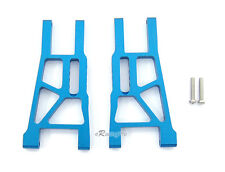 Alloy Front Lower Arm Fit Tamiya DF-03 DF03