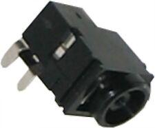 1 DC Power Jack for Samsung V20 X10 Micron Transport GX