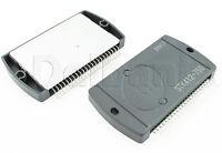 STK412-750 Original New Sanyo Integrated Circuit Replaces STK412-750